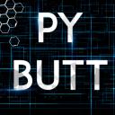 PyButt