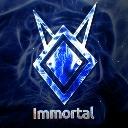 Immortal#4243