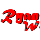 RyanW#0856's avatar