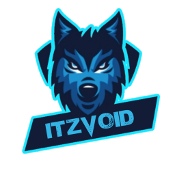 • ItzVOID™'s Avatar