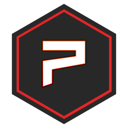 Logo for Parallax