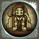 Berni's avatar