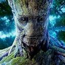 Enalsagas's avatar