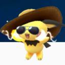 reddeath68#7258's avatar