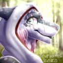 Rippy™#1311's avatar