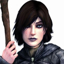 eracet's avatar