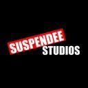 suspendeestudios#2106