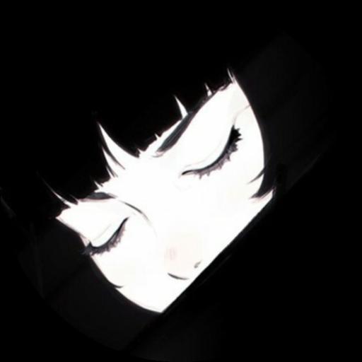 Avatar of ★ 𝙎𝘾𝘼𝙍𝙋𝙎 ★#5112