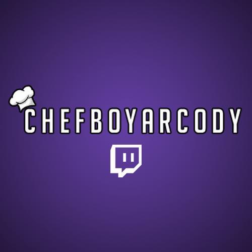 SG_ChefBoyarCody