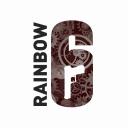 RainbowBot