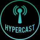 HyperCast