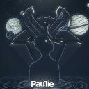 Pau1#8017