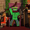 Pointless Bot