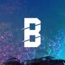 BlueBot