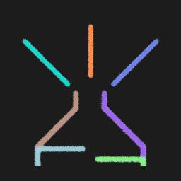 Logo for CodeBottle