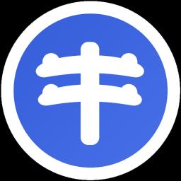 Logo for Pylon