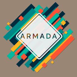 Armada's Avatar