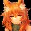 AvaIre avatar