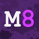 M8 Bot