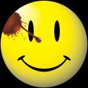 cadaveric#7946