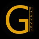 Ghzavyer