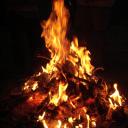 fire.eater#7460