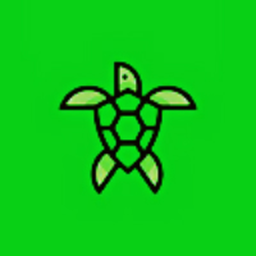 Logo for Turtle