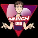 Munch#6801