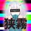 Sagiri avatar