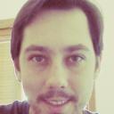 Cristiano Mesquita