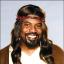Hesusnegro' avatar