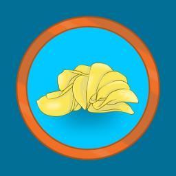 Chips avatar