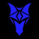 Blue Aura#3903