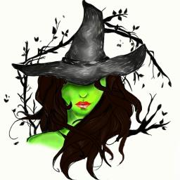 MusicalBot avatar