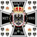 The Kaiser's avatar