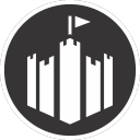 FortressBot