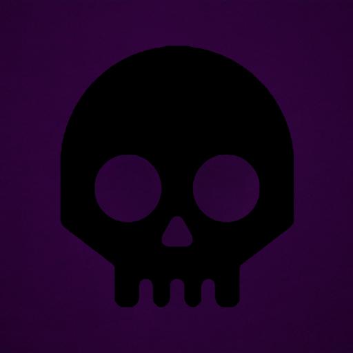 Phantom - Broken image. Report this to moderators please.
