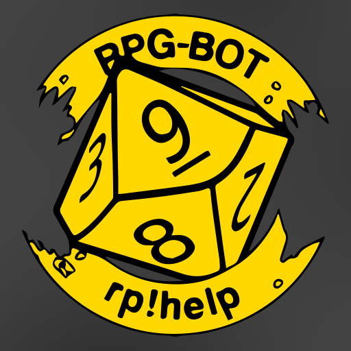 RPGBot - Broken image. Report this to moderators please.