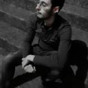 Mariano (Freg1on / Mystic)#3051