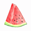 Watermelonnable