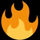 Discord Fireman