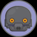 SWGoHBot's avatar failed to load.