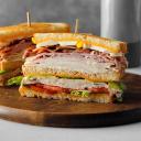 Club_Sandwich#7681