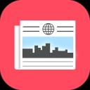 NewsBot