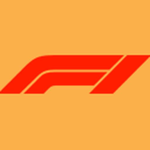 F1Bot