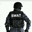 The SWAT Team#6538