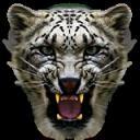Ragdai's avatar