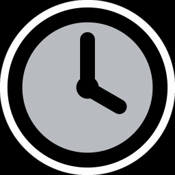 Time Zone Bot avatar