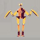 SankObot's avatar failed to load.