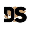 Discord S'mores
